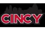 Cincy Apparel